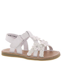 Rachel Shoes Amalfi (Girls' Toddler)