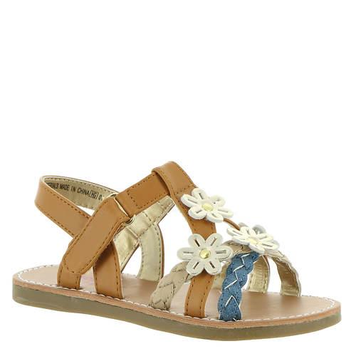 Rachel Shoes Amalfi (Girls' Toddler)