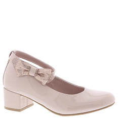 Rachel Shoes Janet (Girls' Toddler-Youth)