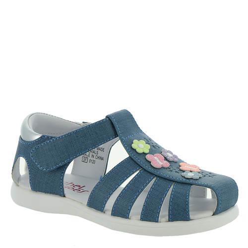 Rachel Shoes Nina (Girls' Infant-Toddler)