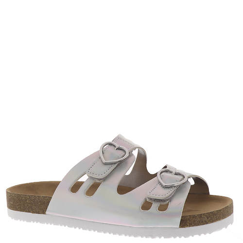 Rachel Shoes Eve (Girls' Toddler-Youth)