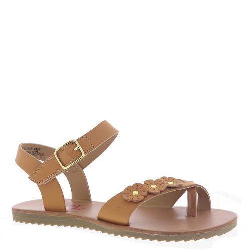 Rachel Shoes Deena (Girls' Toddler-Youth)