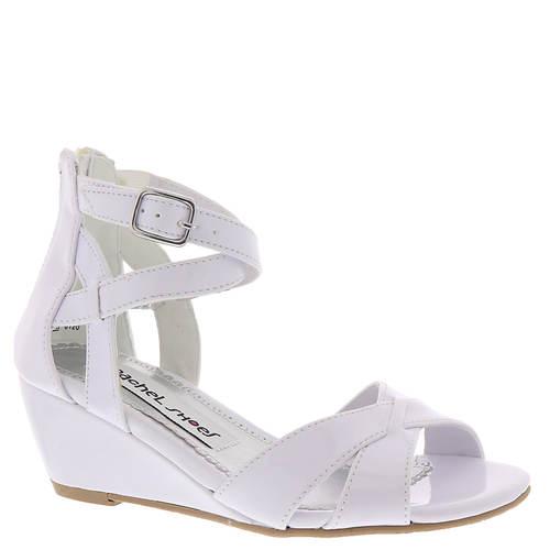 Rachel Shoes Sandra (Girls' Toddler-Youth)