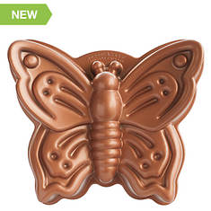 Nordic Ware® Butterfly Baking Pan
