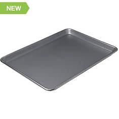 Chicago Metallic 17''x12.25'' Cooking/Baking Sheet
