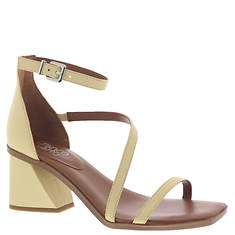 Franco Sarto Sunsei (Women's)