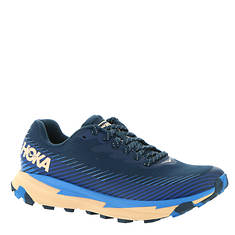 Hoka One One Torrent 2 (Women's)