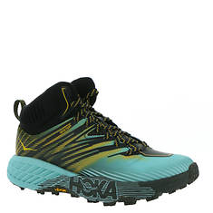 Hoka One One Speedgoat Mid 2 GTX (Women's)