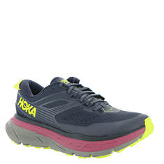 Hoka One One Stinson ATR 6 (Women's)