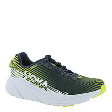 Hoka One One Rincon 2 (Men's)