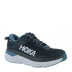Hoka One One Bondi 7 (Men's)