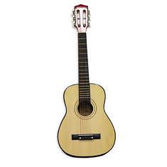 "30"" Starter Accoustic Guitar"