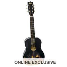 "30"" Acoustic Guitar"