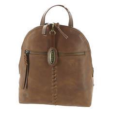 Born Balancs Backpack