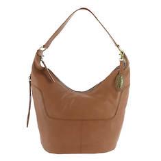 Born Lorrell Hobo Bag