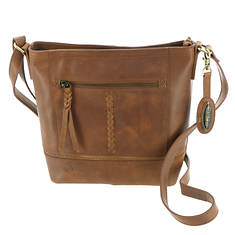 Born Florent Crossbody Bag