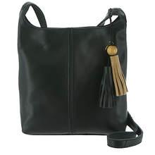 The Sak Huntley Crossbody Bag