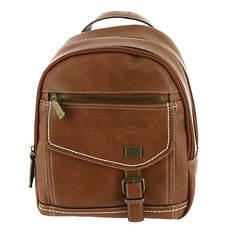 BOC Amherst Backpack