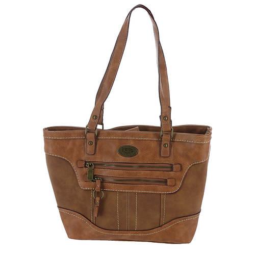 BOC Trampton Tote Bag