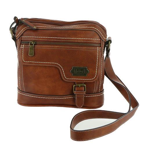 BOC Dakota Crossbody Bag