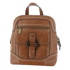 BOC Lakewood Backpack