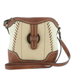 BOC Haygerton Crossbody Bag