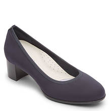 Aravon Career Dress Pump (Women's)