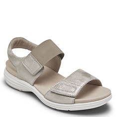Aravon Beaumont Two Strap (Women's)