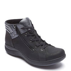 Aravon RS WP Low Boot (Women's)