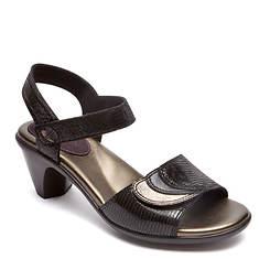 Aravon Medici Sandal (Women's)