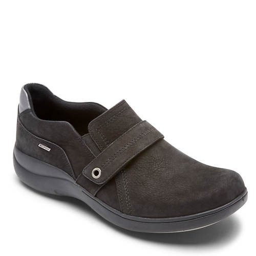Aravon RS WP Slip-On (Women's)