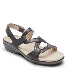 Aravon PC S Strap Sandal (Women's)
