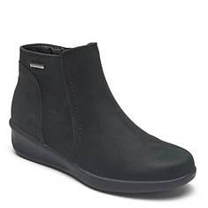 Aravon Fairlee Ankle Boot (Women's)