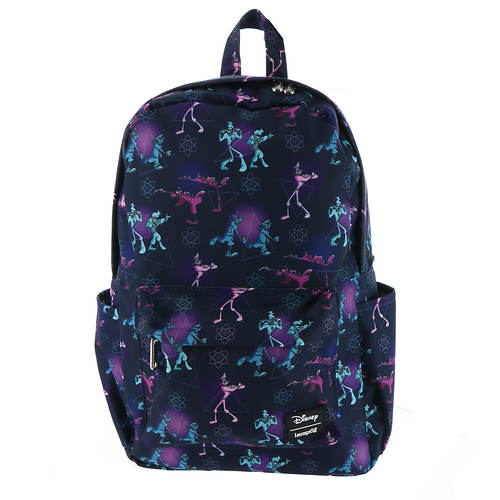 Loungefly A Goofy Movie Powerline Backpack