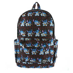 Loungefly Stitch Elvis Backpack