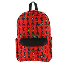 Loungefly Mickey Parts Backpack