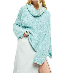 Free People Women's BFF Sweater