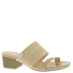 Kenneth Cole Reaction Late Mule (Women's)