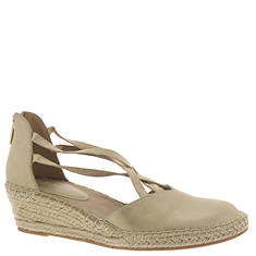 Kenneth Cole Reaction Clo Elastic Wedge (Women's)