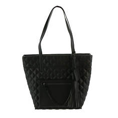 Steve Madden Kari Tote Bag