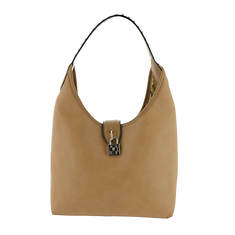 Steve Madden Ryley Hobo Bag