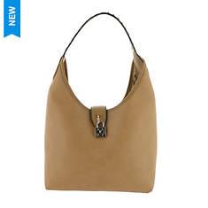 Steve Madden Ryley Hobo Bag