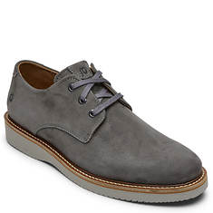 Dunham Clyde Plain Toe (Men's)