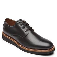 Dunham Clyde Plain Toe (Men's)
