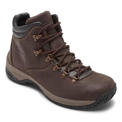 Dunham Ludlow PT Boot (Men's)