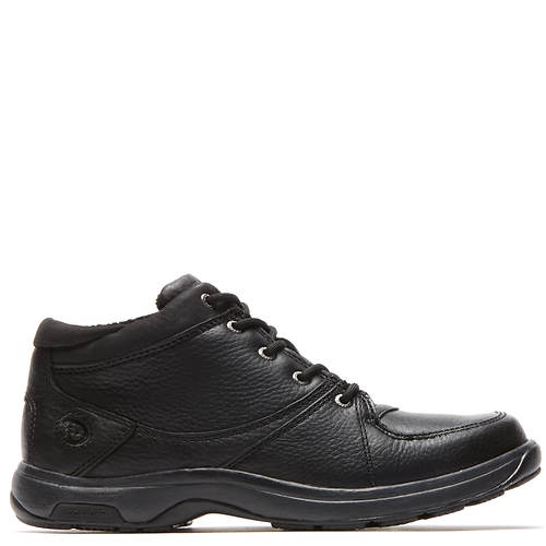 Dunham Addison (Men's)