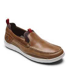 Dunham Fitsmart Loafer (Men's)