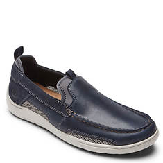 Dunham Fitsmart Loafer (Men's)