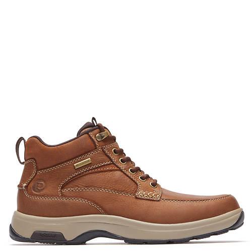 Dunham 8000 Mid Boot (Men's)