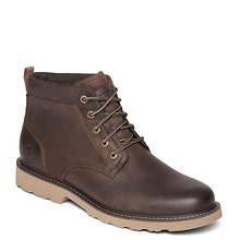 Dunham Jake Plain Toe Boot (Men's)